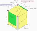 CubeSat Design Specification rev. 12 - 1U dimensions - main.png