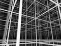 Cubic tiling.png
