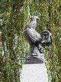 Cubjac monument aux morts (3).JPG