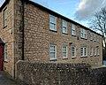 Cuckney School, School Lane, Cuckney (1).jpg
