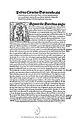 Cursus quattuor mathematicarum artiū liberaliū 1516.jpg
