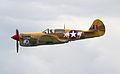 Curtiss P-40F Warhawk 41-19841 4 (5923305925).jpg