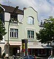 Curtiusstraße 4 (Berlin-Lichterfelde).JPG