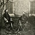 Custer&Pleasonton1863.jpg