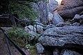 Custer County - Sunday Gulch Trail - 20200901075313.jpg