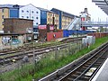 Custom House DLR station. Apr 2009.jpg