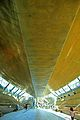 Cutty Sark 26-06-2012 (7471597040).jpg