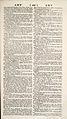 Cyclopaedia, Chambers - Volume 1 - 0145.jpg