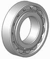 Cylindrical-roller-bearing din5412-t1 type-n.png