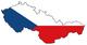 Czechoslovakia color.png