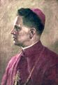 Czesław Kaczmarek.PNG