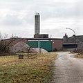 Dülmen, Bauerschaft Dernekamp, ehemaliges militärisches Lager -- 2019 -- 3327.jpg