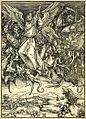 Dürer Apocalypse 12.jpg