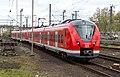 Düsseldorf Hbf DB 1440 825-1440 326 als S8 Hagen Hbf (17085712957).jpg