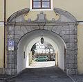 D-7-79-169-17 Kaisheim Muensterplatz Klosterrichterhaus 12.jpg