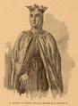D. Beatriz de Gusmão, segunda mulher de D. Afonso III - História de Portugal, popular e ilustrada.png