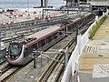 D410-D409 MTR West Rail Line 20-06-2021.jpg