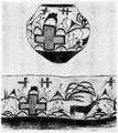 D431- vase cérémoniel des sioux - liv3-ch13.png