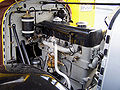DAAG Postbus Motor 09052009.JPG