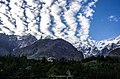DANCING CLOUDS ON KARIMABAD HUNZA.jpg