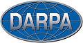 DARPA Logo.jpg