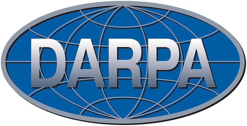 File:DARPA Logo.jpg