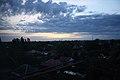 DAWN SUN RISE (26 5 2011 0540) - panoramio.jpg