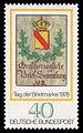 DBP 1978 980 Tag der Briefmarke.jpg