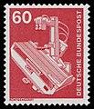 DBP 1978 990 Röntgenröhre.jpg