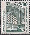 DBP 1987 1342A-R.JPG