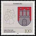 DBP 1992 1591 Wappen Hamburg.jpg