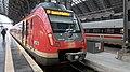 DB 430 181 S-Bahn Rhein-Main Frankfurt 190127.jpg