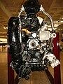 DB 603 E hinten.JPG