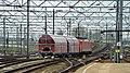 DB Schenker 189 kort door Utrecht CS (8702048025).jpg