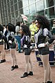 DC Funk Parade U Street 2014 (14078134696).jpg
