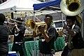 DC Funk Parade U Street 2014 (14101205435).jpg