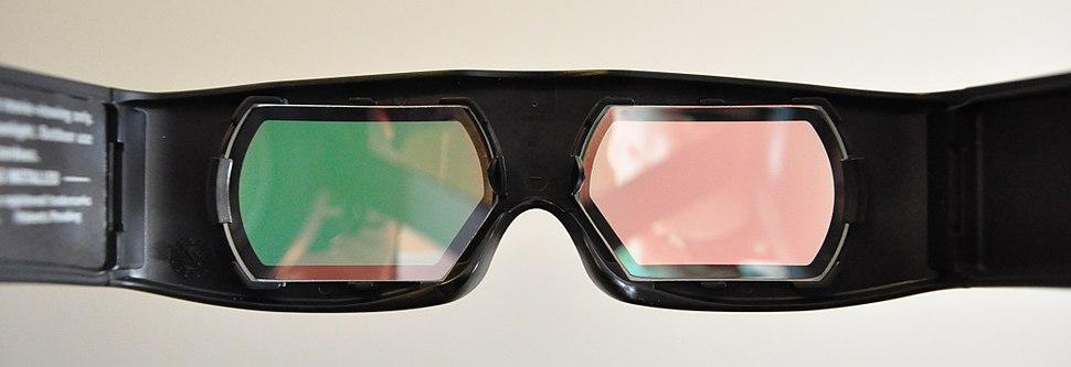 DD3Dglasseslenses