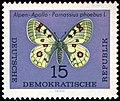 DDR-1964-004.jpg
