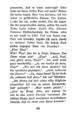 DE Schnitzler Else 089.png