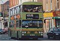 DF734 30th April 1993 - Flickr - D464-Darren Hall.jpg
