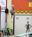 DHM Wasserspringen 1m weiblich A-Jugend (Martin Rulsch) 178.jpg