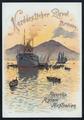 DINNER (held by) NORDDEUTSCHER LLOYD BREMEN (at) SS HOHENZOLLERN (SS;) (NYPL Hades-276060-471124).tiff