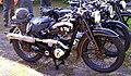 DKW 19XX 4.jpg
