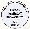 DK DIN EN 590.jpg