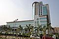 DLF IT Park - Rajarhat 2012-04-11 9381.JPG