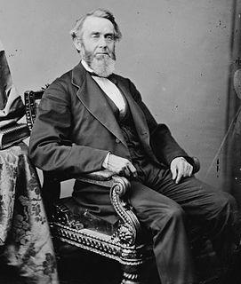 Dennis McCarthy (congressman) American politician