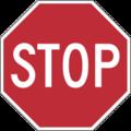 DOT-Stop.png
