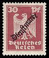 DR-D 1924 109 Dienstmarke.jpg
