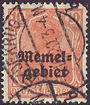 DR 1920 Memel MiNr14 B002a.jpg