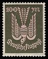DR 1923 237 Flugpost Holztaube.jpg